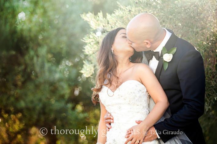 Wedding Photos Costa Del Sol