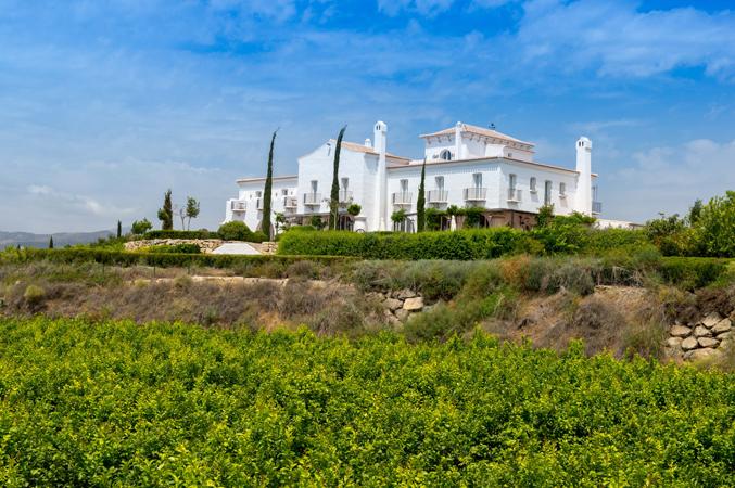 Wedding-venue-in-Nerja-Spain