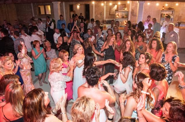 Wedding-Party-Mallorca
