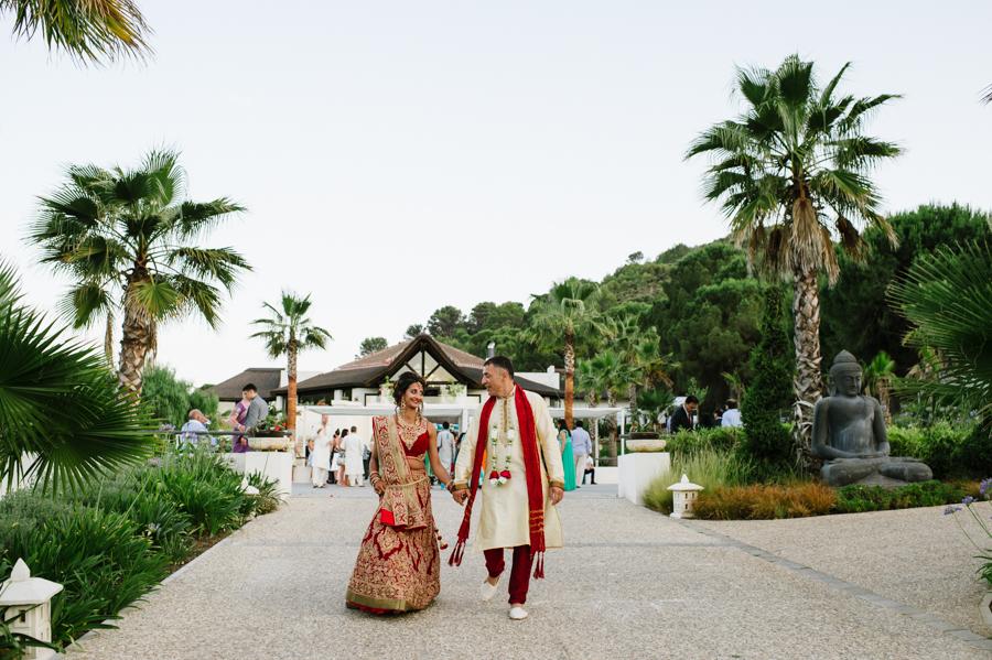 indian wedding marbella 001