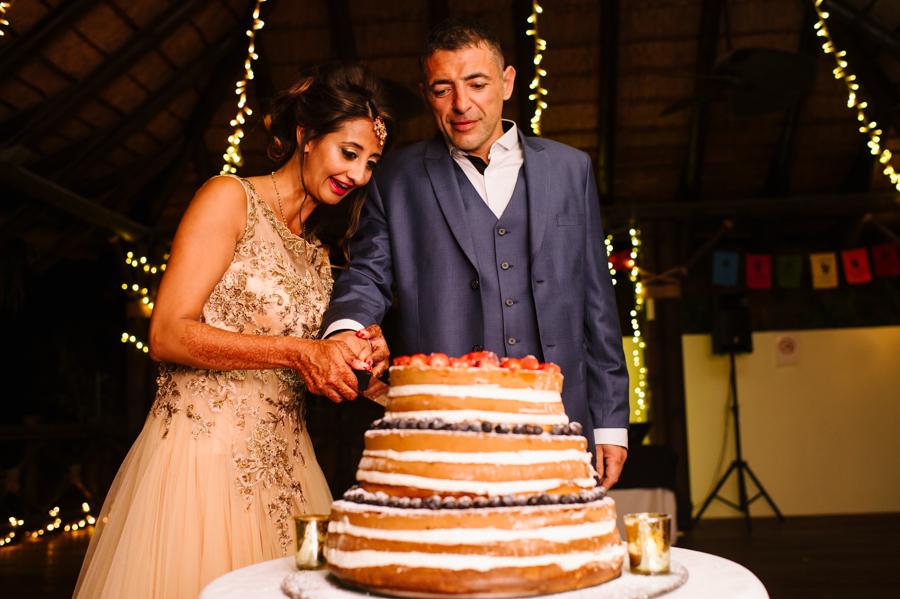 indian wedding marbella 004