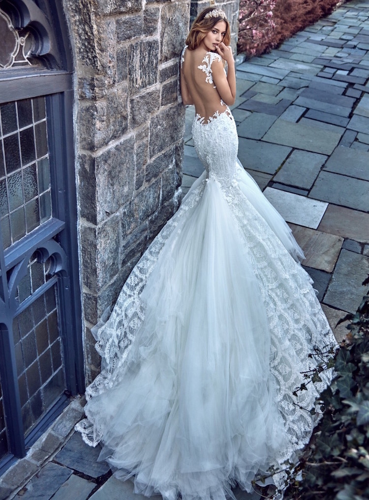 Bridal Diary