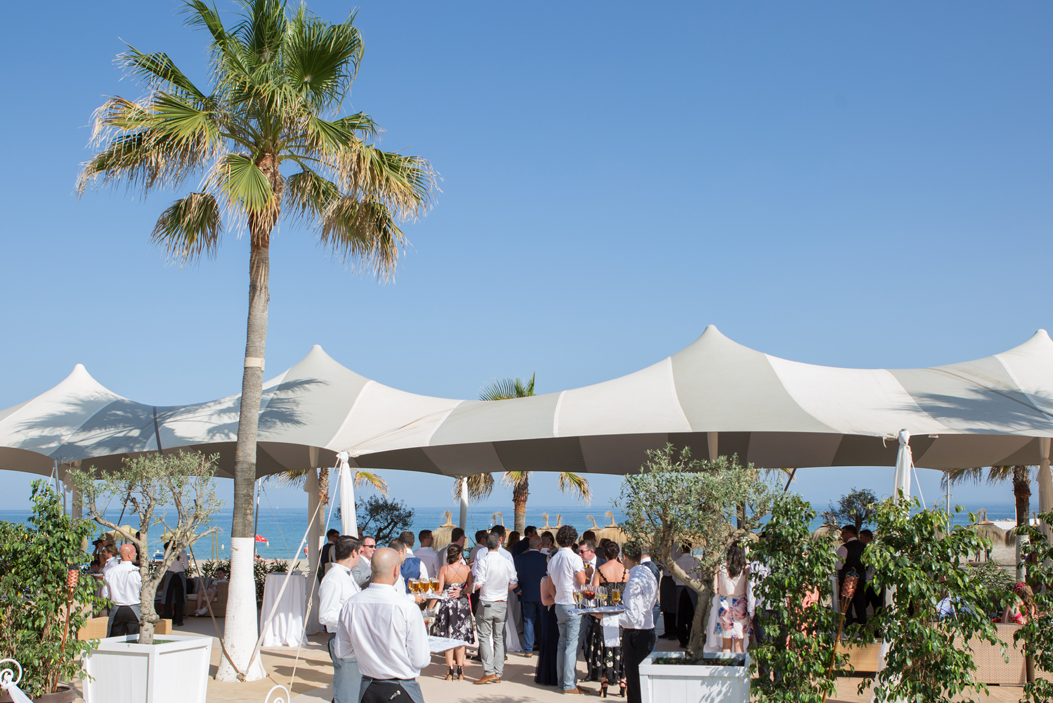 Wedding Venue in Mallorca