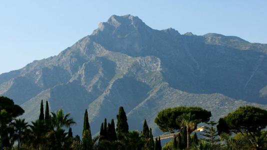 Marbella-Luxury