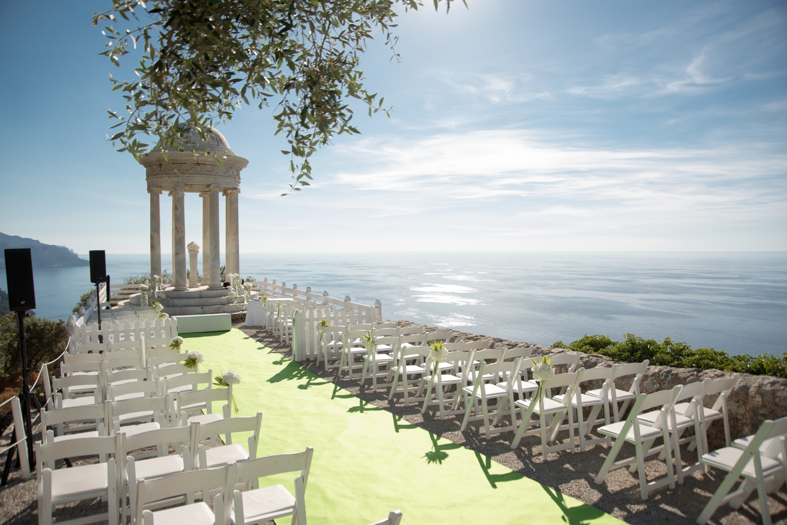 Sea-Ceremony-Venue-Mallorca