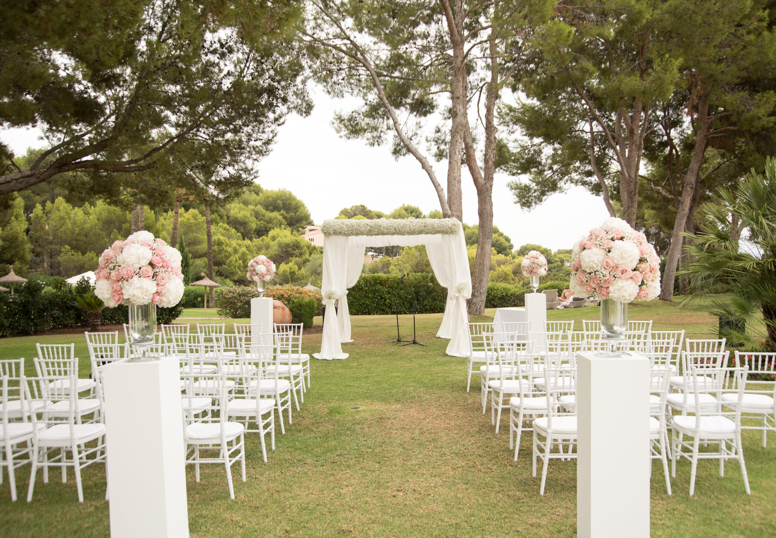 Luxury-Wedding-Cereminy