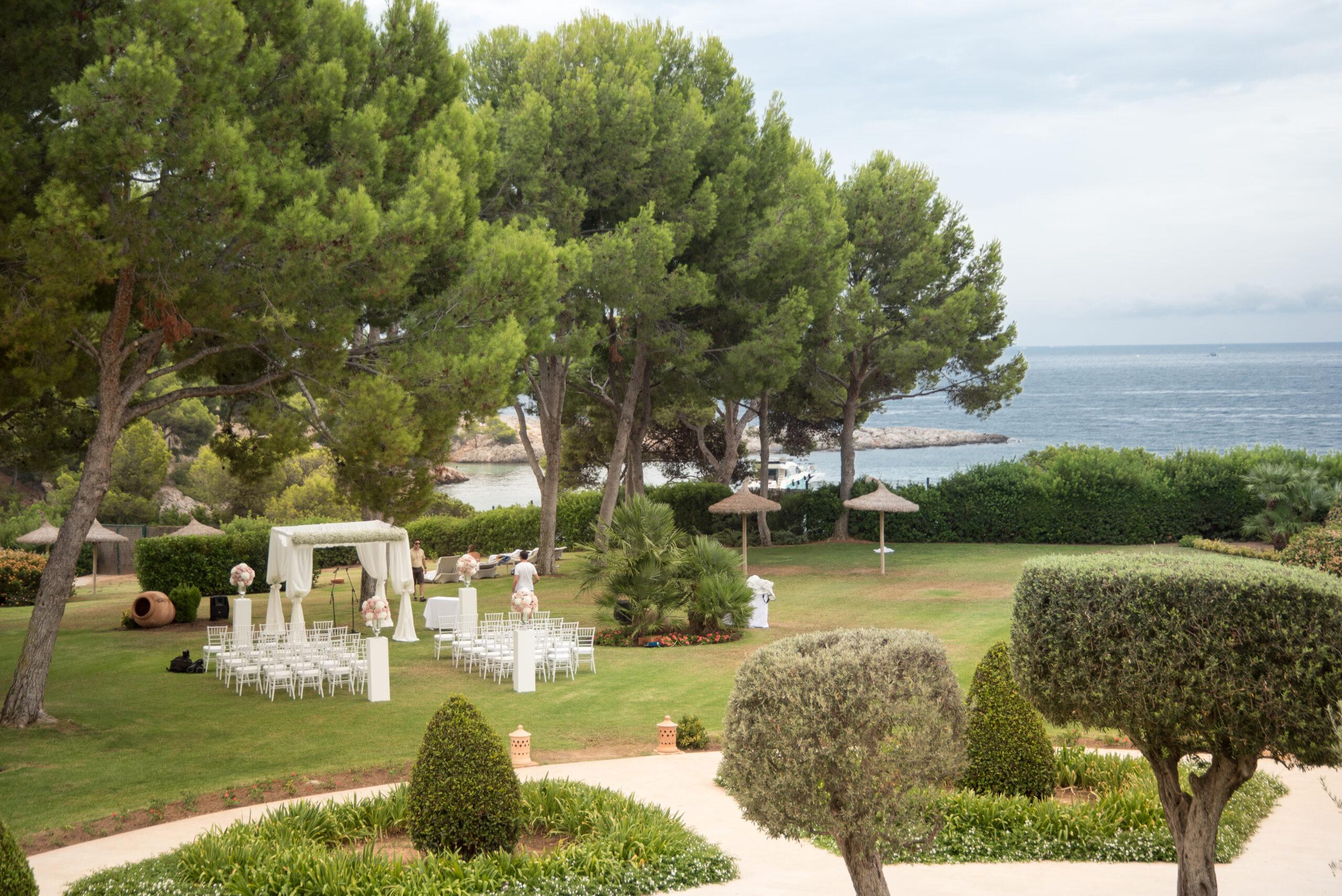 luxury-Seaview-Venue