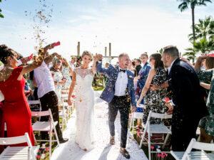 Talia Giraudo Wedding photographer