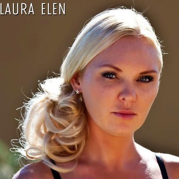 Laura Elen Singer