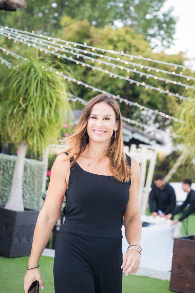 Raquel Bonnici - Wedding Coordinator