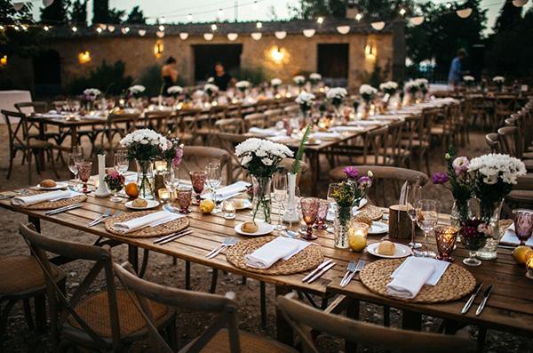 Luxury Villa Mallorca | Private Wedding Venue Spain