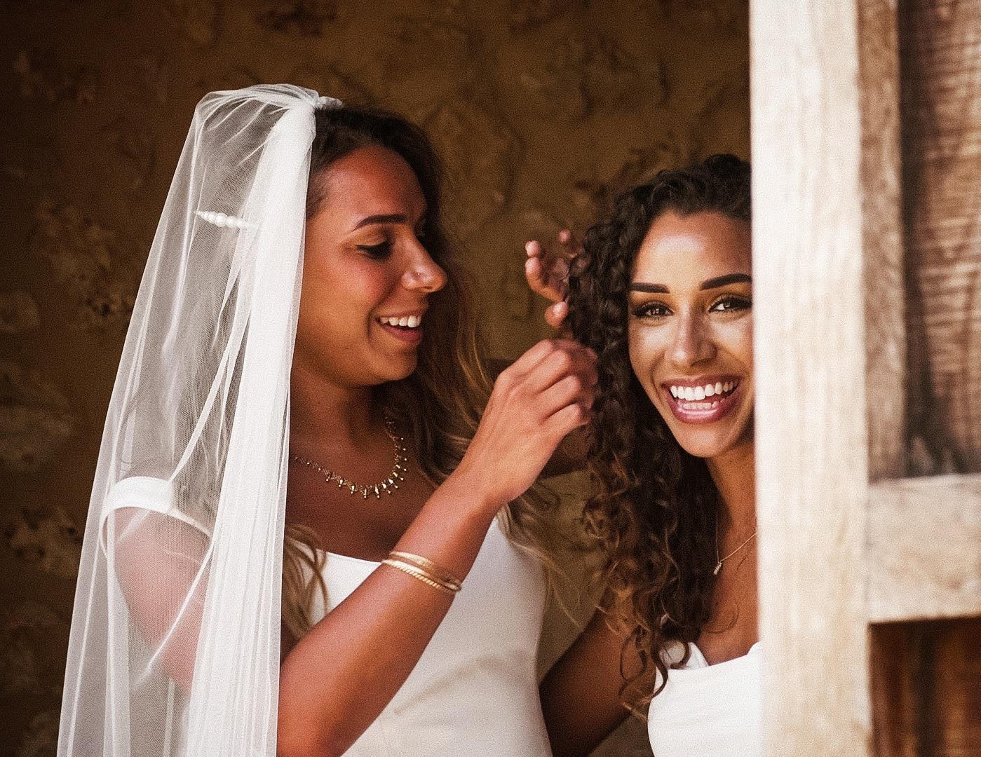 Bride, Lluís, wedding videographer