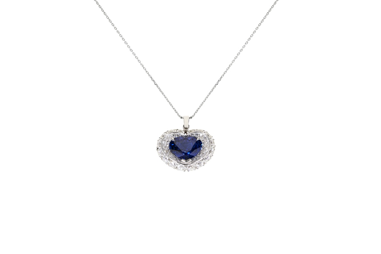 Marbella jewelers