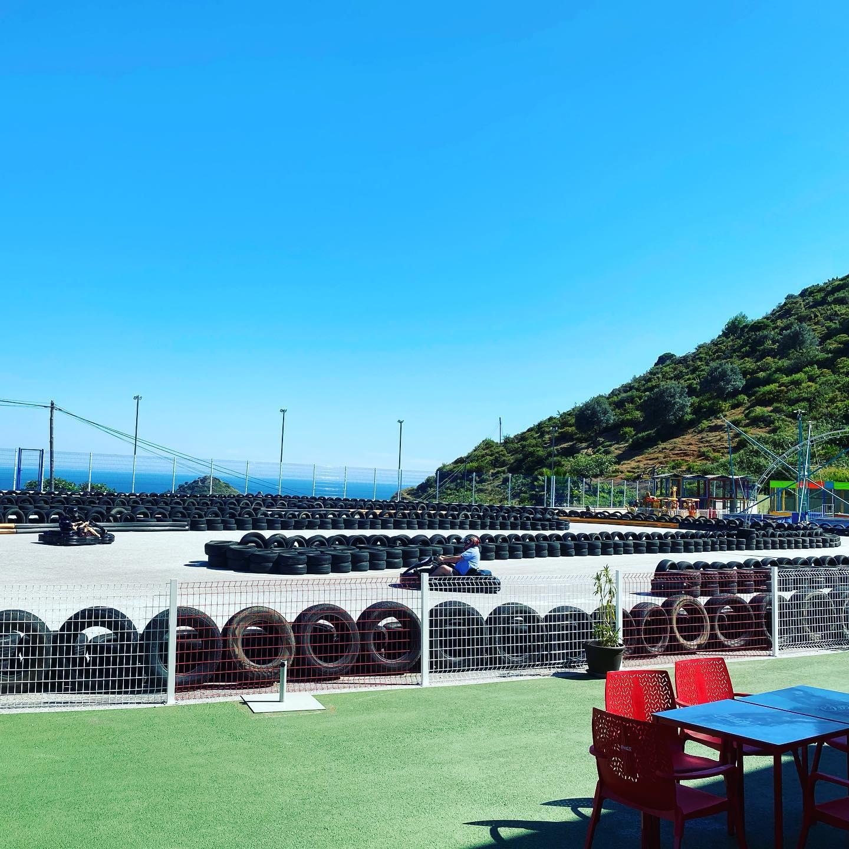 .Karting Marbella