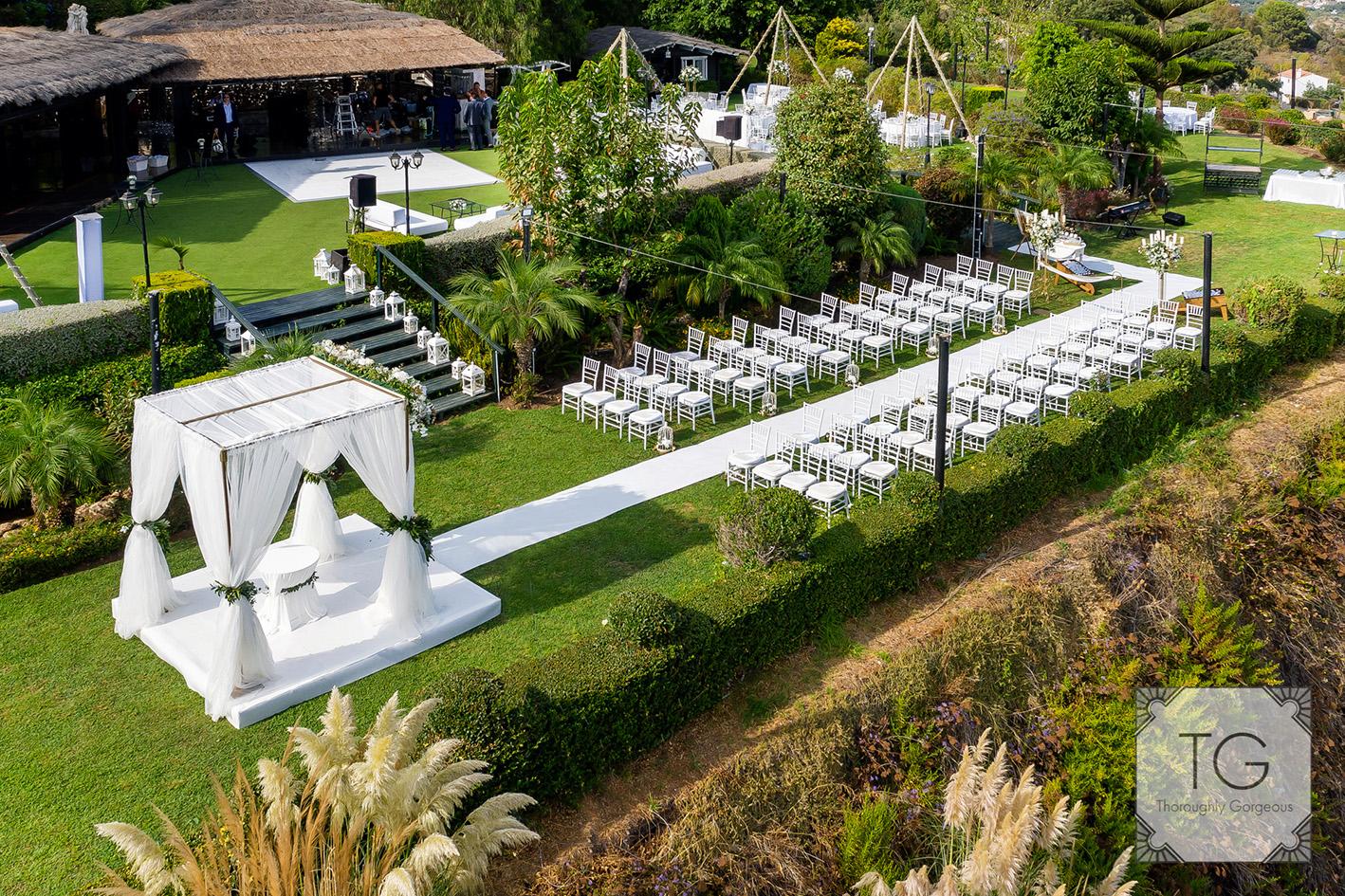 Talia Giraudo, wedding photographer, Costa del Sol