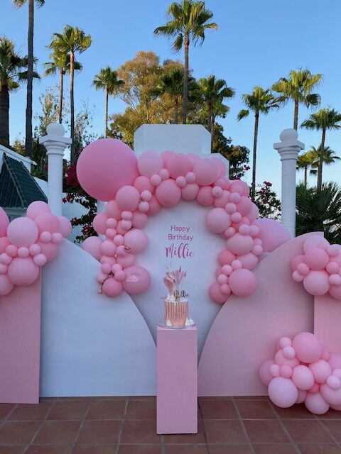 Expert Wedding Planner | Lending a helping hand to the Costa del Sol community
