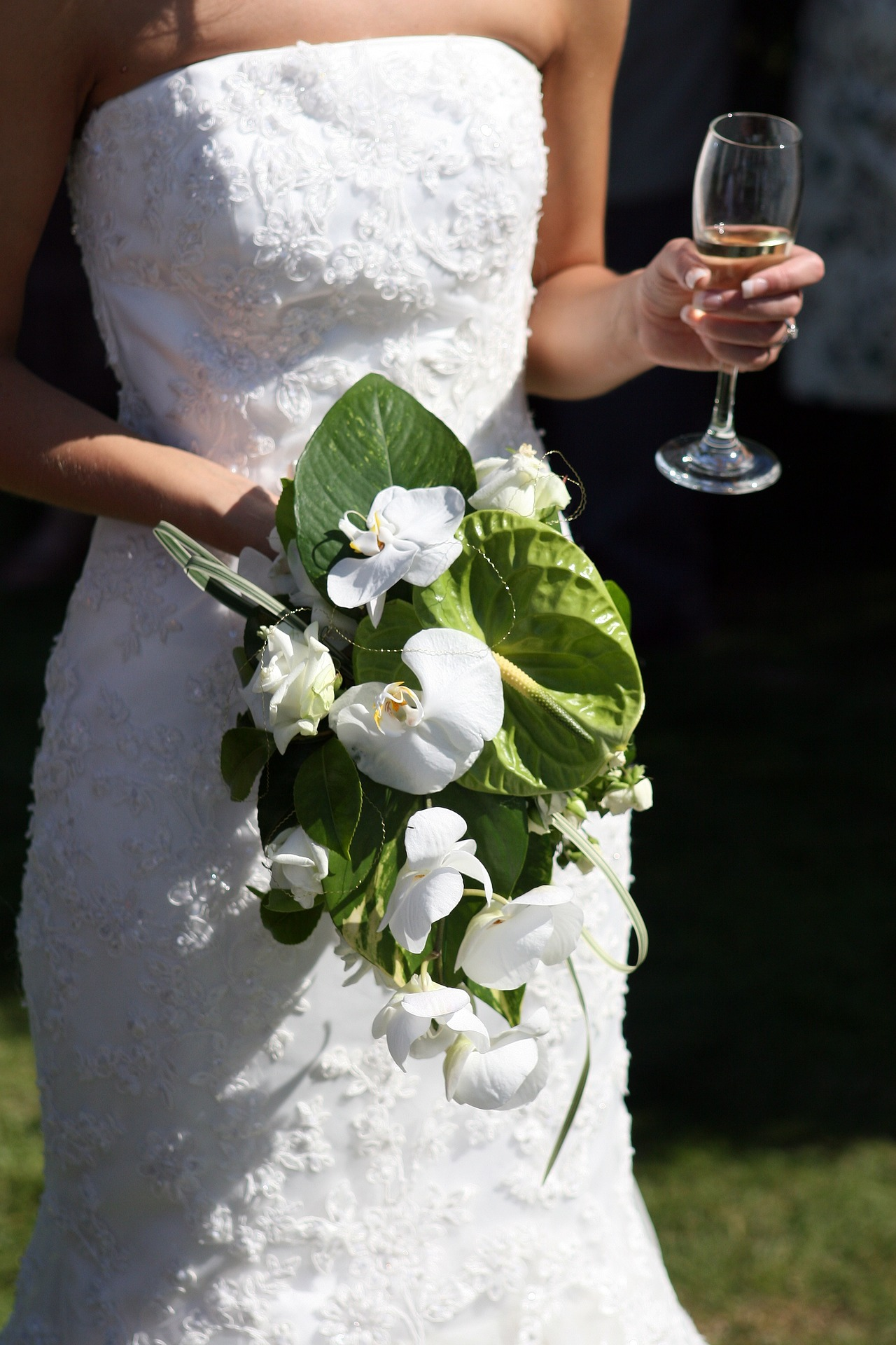 Spanish cocktails for your destination wedding